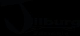 Stallenreiniging van Tilburg Logo